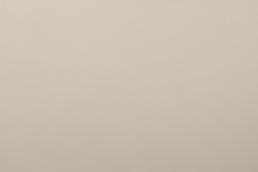 Microcemento m laga colores - Gama de colores blanco roto ...