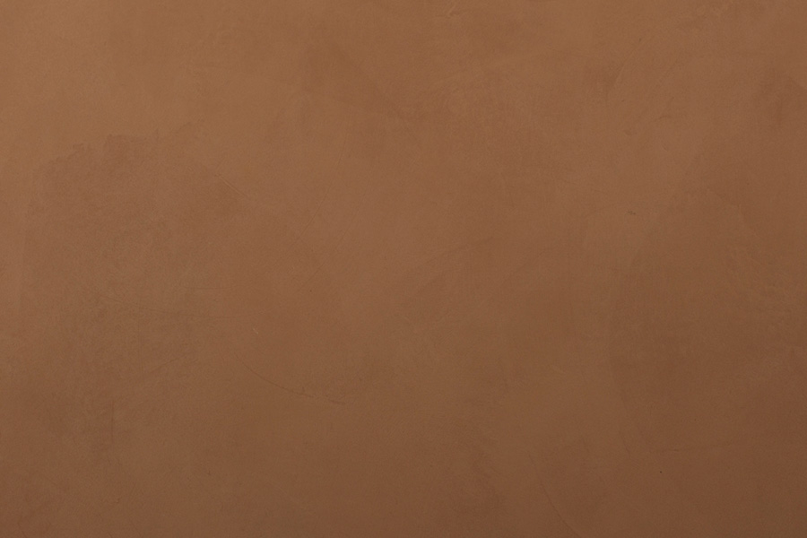 Microcemento m laga colores - Aplicacion de microcemento en paredes ...